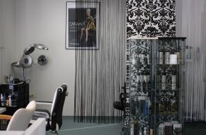 Studio Malako parturi-kampaamo